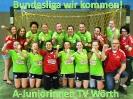 Mannschaftsbilder 2013-2014